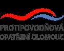 Protipovodňová opatření Olomouc